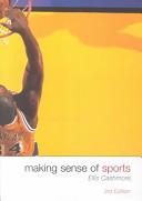 Making Sense of Sports