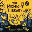 download ebook the midnight library pdf epub