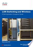 Lan Switching Und Wireless book