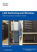 LAN-Switching und Wireless