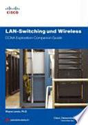 LAN-Switching und Wireless