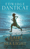 Claire of the Sea Light Give Her Up For Adoption Her Mother Died