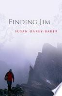 Finding Jim