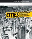 download ebook cities pdf epub