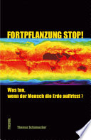 Fortpflanzung stop