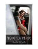 download ebook along for the ride pdf epub