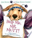 Help Me Mr Mutt