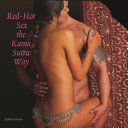 Red Hot Sex The Kama Sutra Way