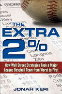 The Extra 2