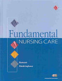 Fundamental Nursing Care