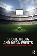 Sport, Media and Mega-Events