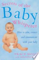 download ebook secrets of the baby whisperer pdf epub