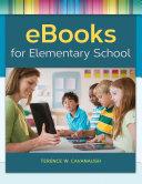 Ebooks for Elementary School Book