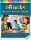 Ebooks for Elementary School