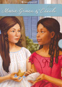 Cecile And Marie-Grace : free people of color, and...
