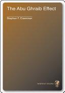 download ebook the abu ghraib effect pdf epub