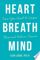 Heart Breath Mind Book PDF