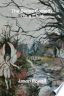 The Divine Comedy   for a Child Book PDF