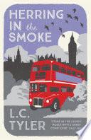 Herring in the Smoke