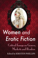 Women and Erotic Fiction