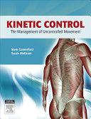 Kinetic Control - E-Book