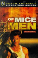 A Guide to Of Mice and Men