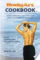 Fitness Food Cookbook and Inspirational Nutrition Guide