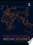 Internationalizing Media Studies