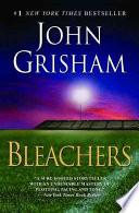 Bleachers Book PDF