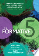 the-formative-5