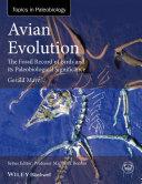Avian Evolution