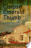 The Corpse with the Emerald Thumb Book PDF