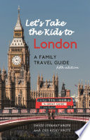 Let s Take the Kids to London