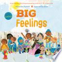 Big Feelings Book PDF