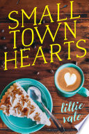 Small Town Hearts Book PDF