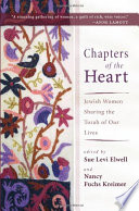 Chapters of the Heart