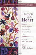 download ebook chapters of the heart pdf epub