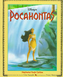 Disney s Pocahontas