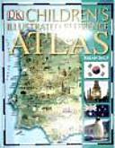 DK Children s Illustrated Reference Atlas