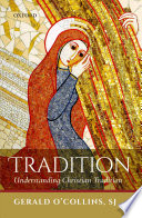 Tradition: Understanding Christian Tradition Book Cover