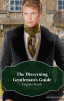 The Discerning Gentleman s Guide