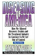 Diseasing Of America