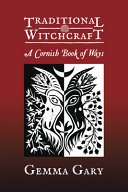 Traditional Witchcraft Book PDF