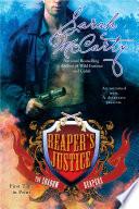 Reaper S Justice