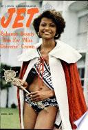 Oct 2, 1975