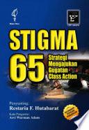 Stigma 65
