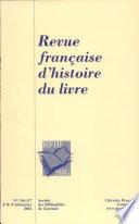 Au si  cle de Victor Hugo