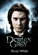 THE PICTURE OF DORIAN GRAY by Gnosis Yay?nc?l?k