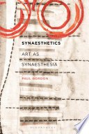 Synaesthetics