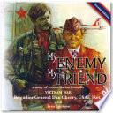My Enemy  My Friend
